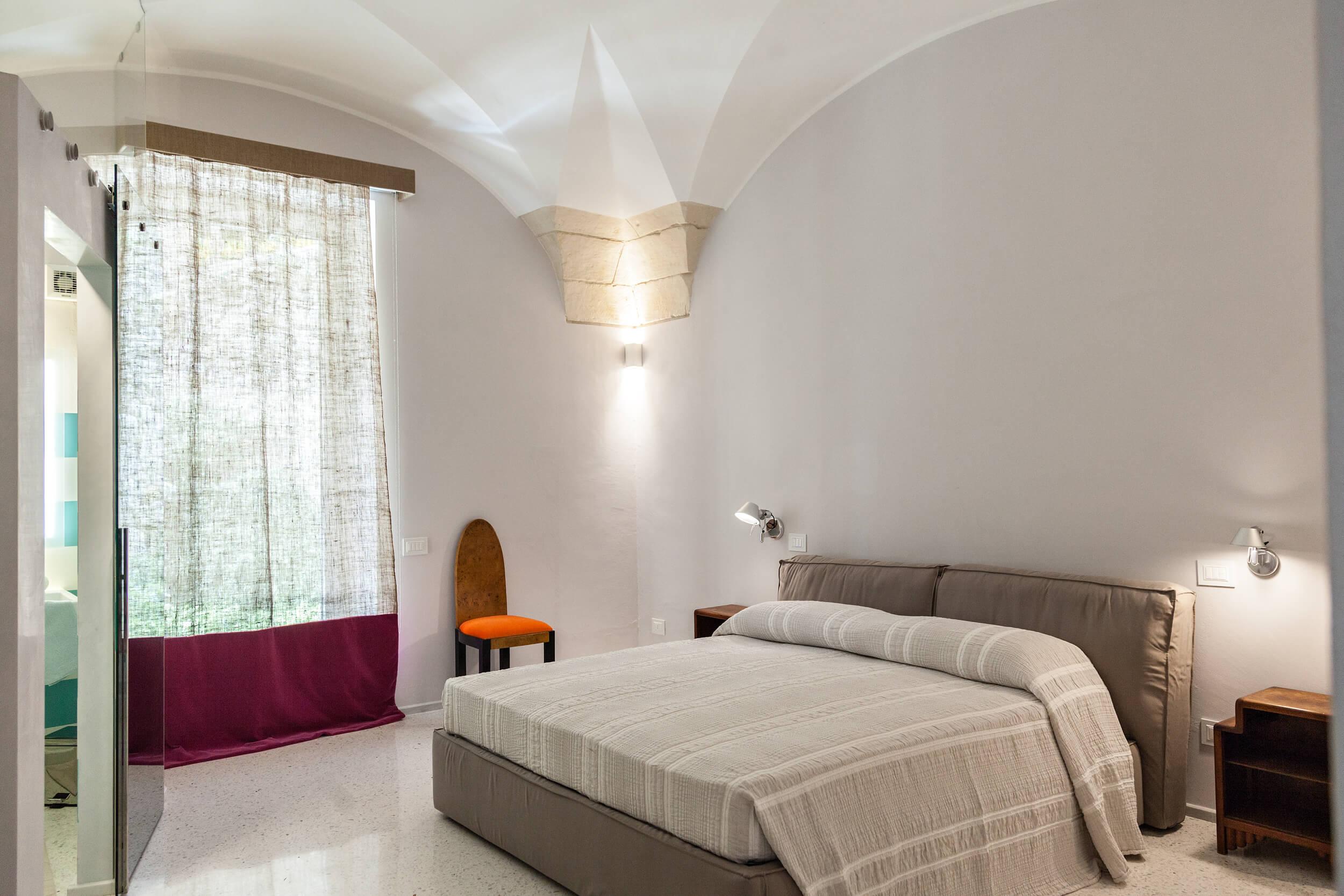 luxury suites, hotel, Lecce Puglia, Apulia
